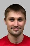 Photo of Dmitry Kurach