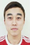 Photo of Jae Man Lee