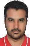 Photo of Hamed Arab