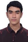 Photo of Erfan Javan