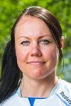 Photo of Marianne Hannonen