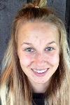 Photo of Julia Turunen
