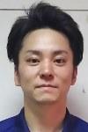 Photo of Yasuhito Kimura