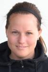 Photo of Moa Schilstrom