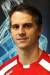 Photo of Michal Gaicki