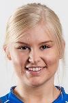 Photo of Anni Jarvinen
