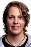 Photo of Marina Sprecher