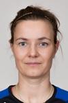 Photo of Margit Keerutaja