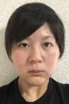 Photo of Yuko Hayasaka