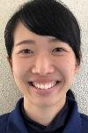 Photo of Sachi Izumi