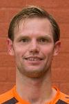 Photo of Thijs van der Holst