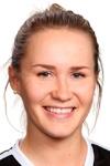 Photo of Heidi Lirkki