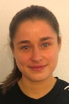 Photo of Randi Kleerbaum