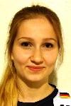 Photo of Lea Fischer