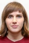 Photo of Monika Dzigure