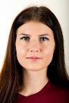 Photo of Liliana Jakovicka