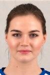 Photo of Lenka Dobrodejova
