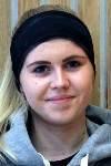 Photo of Camilla Heie Larsen