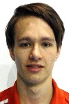 Photo of Lukas Pesat
