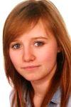Photo of Juliane Weise