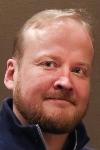 Photo of Mikko Mattila