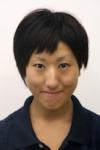 Photo of Megumi Otubo
