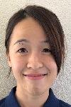 Photo of Hitomi Sugaya
