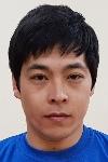 Photo of Joo Hyung Kim