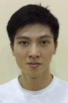 Photo of Alvin Tan