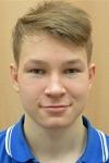 Photo of Eero Nuutinen