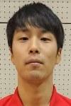 Photo of Shin Kato