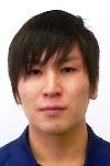 Photo of Rei Oshima