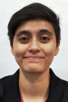 Photo of Sharifah Badriyah Alhadad