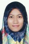 Photo of Fathih Hasni Che Husain