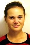Photo of Oliwia Ryszewska