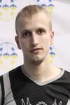 Photo of Ruslan Priyma