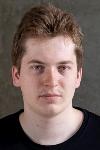 Photo of Brendan Patrick
