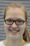 Photo of Teea Lehikoinen
