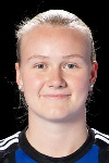 Photo of Klara Molin