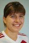 Photo of Annika Dierks