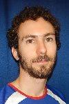 Photo of Josselin Guedon
