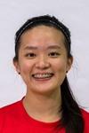 Photo of Xuan Yeo