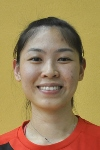 Photo of Mei Wen Ou