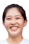 Photo of Yen Yen Goh