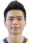 Photo of Kai Sheng Lim