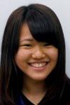Photo of Mayumi Nakai