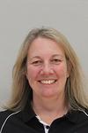 Photo of Jane Bertschinger
