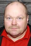 Photo of Ejner Skraeddergaard