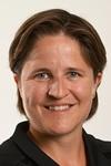 Photo of Corina Wehinger