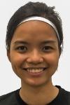 Photo of Jade Rivera